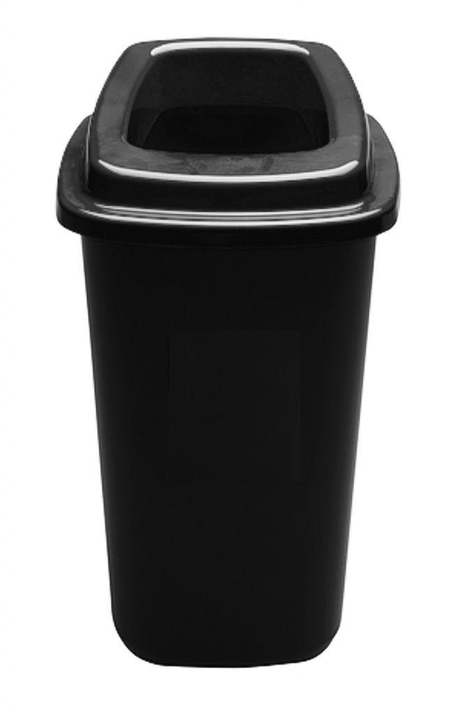 Kosz SORT BIN 06 metal 45L.jpg