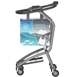 Rabtrolley TWINST Bag RAL-9005.png