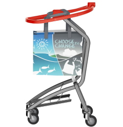 Rabtrolley TWINST Bag RAL-3020.png