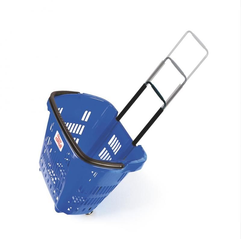 plastic_shopping_basket_with_telescopic_handle.jpg
