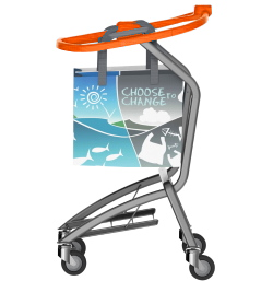 Rabtrolley TWINST Bag RAL-2003.png