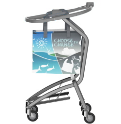 Rabtrolley TWINST Bag RAL-7015.png