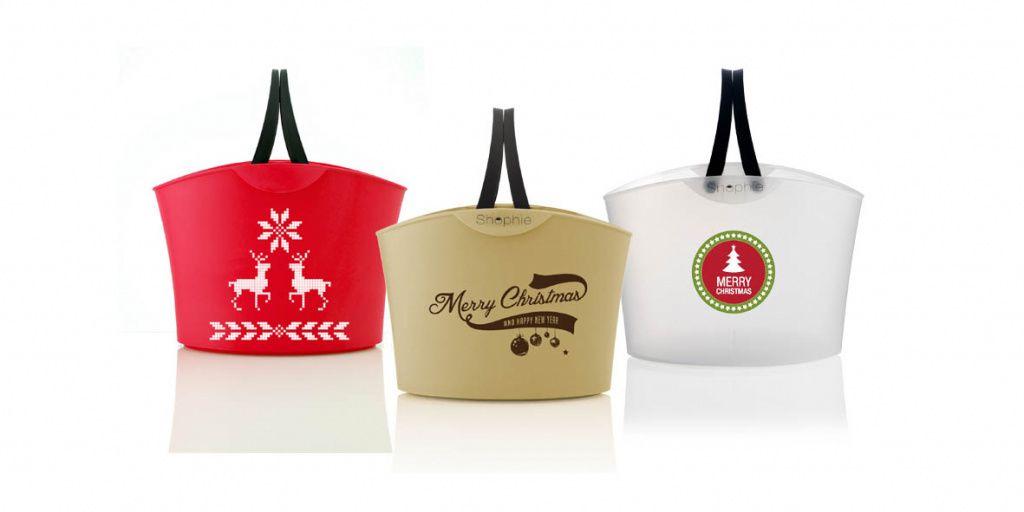 cestas-shophie-navidad.jpg