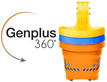 JoalpeGenplus360multicolours.jpg
