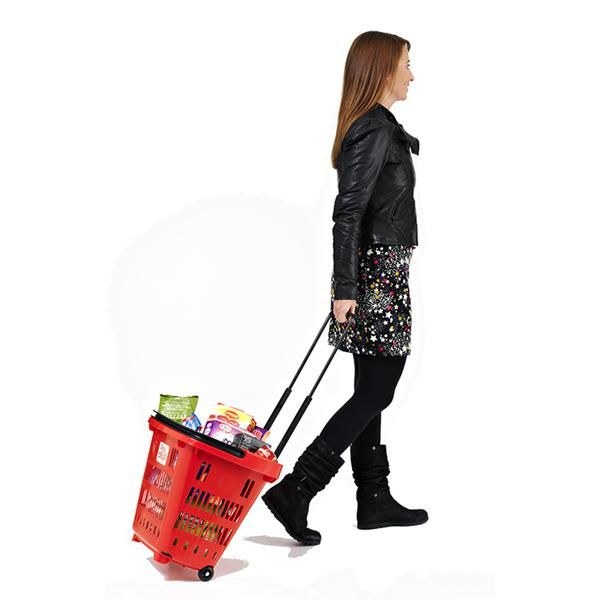 shopping_basket_on_wheels_araven_34_litres_0.jpg